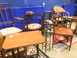 Potters Bar February 19 - 18