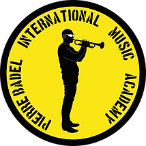 logo Pierre.png