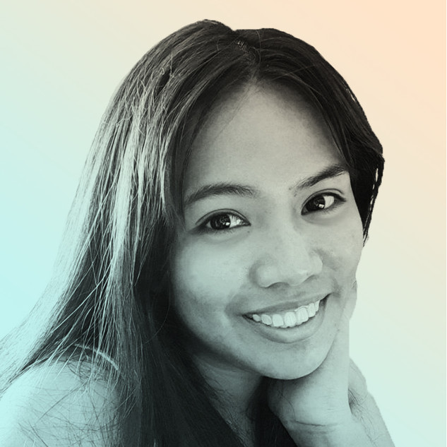 Mariz Pineda