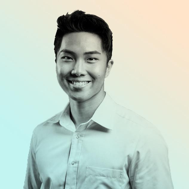 Joel Ang