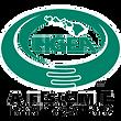 hgea_logo.png