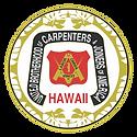carpenters union.png
