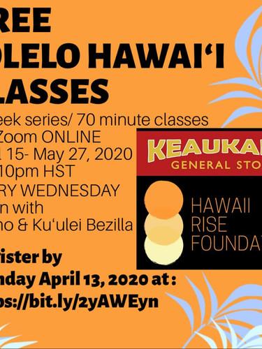 Free Hawaiian Class.jpg