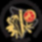 JCCIH Logo.png