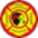 FireFighters Logo.png