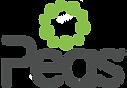 peas logo-dark.png