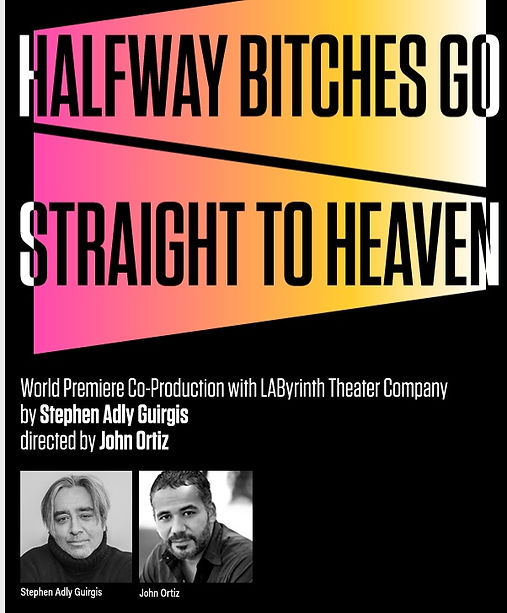 Halfway-Bitches-Go-Straight-to-Hell.jpeg