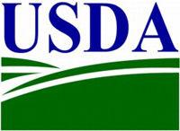 USDA-200.jpg