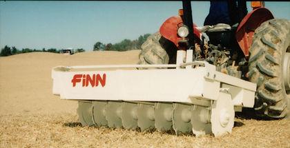 FINN-krimper.jpg