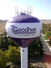 waterTower_goodhue_MN_publicWorks_8.jpg