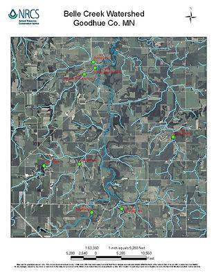 Belle Creek structure sites.jpg