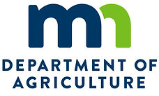 MN-Department-of-Ag-New-2017-e1495033755