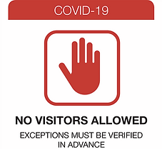 if-ppih-covid-19-no-visitors-allowed-pos