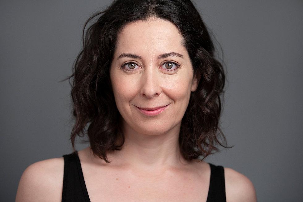 Elvira Cuadrupani.jpg
