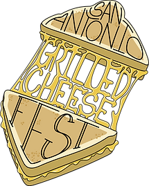 SA grilled cheese fest.png