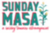 Sunday Masa Logo Color Final.png