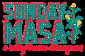 Sunday Masa Logo Color Final.png