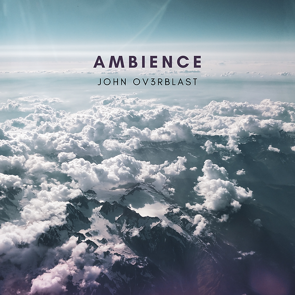Copy of ambience.png