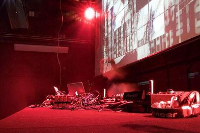 Amsterdam 2015 Dub Champions Festival