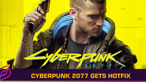 Cyberpunk 2077 Hotfix Fixes Game-Breaking Takemura Bug