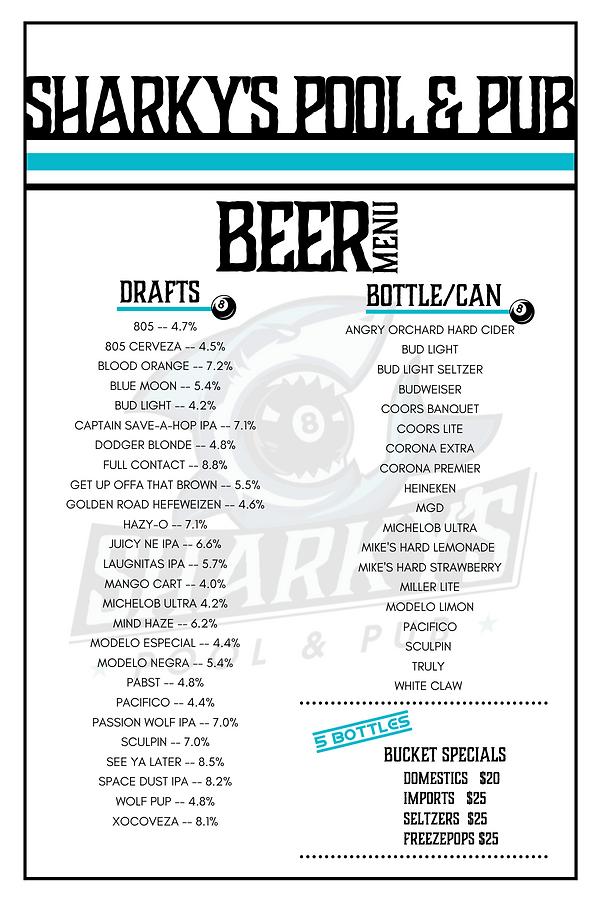 beer menu post covid 714-3.png