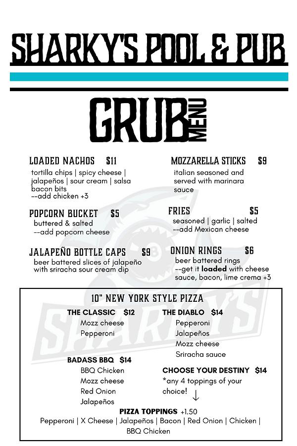 grub menu post covid 714-6.png