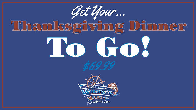 Wimpy's Thanksgiving Event Cover Photo.j