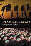 Hezbollah and Hamas.jpg
