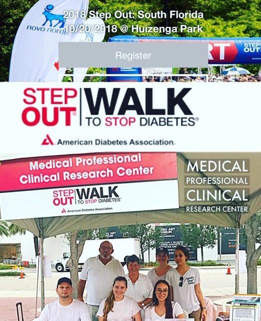 diabetes booth 2.jpg