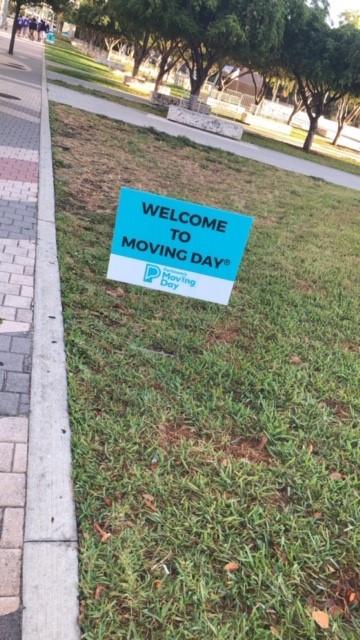 parkinson welcome sign.jpg