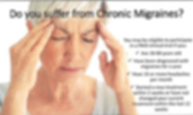 migraine2.jpg