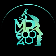 mpc5.png
