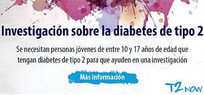 diabetes investigation.jpg