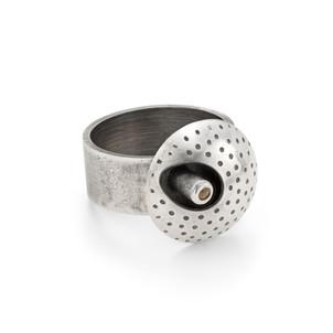 Orb Ring £180