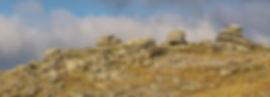 Minions, Bodmin Moor