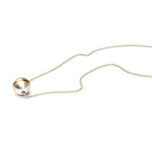 Abacus Necklace £95