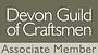Devon Guild of Craftsmen Membership