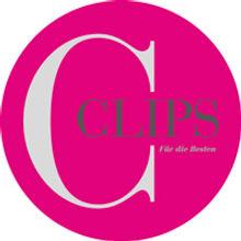 57cbe281cbf98dc31a5f6d4e_clips logo.jpg