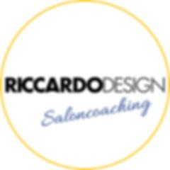 RD_Logo_2019_rund_web.jpg