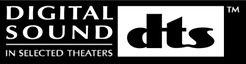 digitial dts logo.jpg