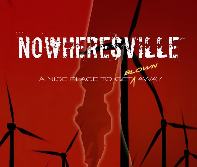 Nowheresville_Poster_v803_orange_FINAL.j