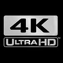 4k logo.png