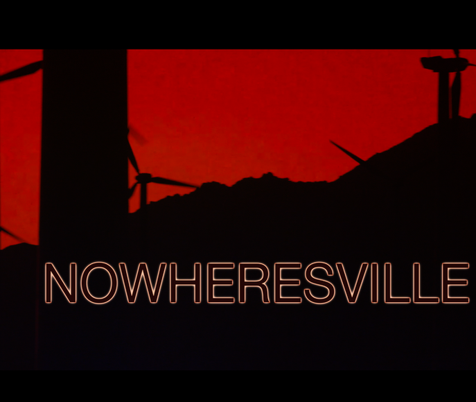 Nowheresville_thumb.png