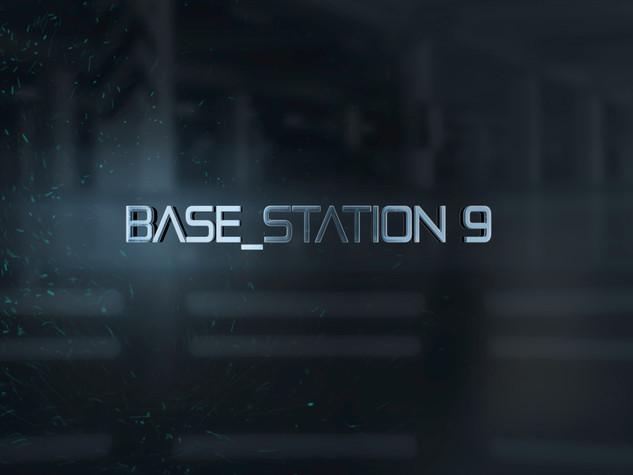 BS9 Logo.jpg