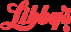 Libbys_logo