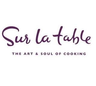 sur-la-table-logo