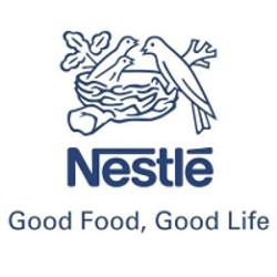nestlé-usa-squarelogo-1437665301519