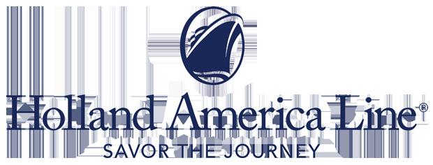 HollandAmerica-Logo