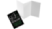 Business Card Mockup (1).png