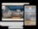 Desktop & Mobile View.png